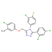 2D chemical structure of 141079-20-1