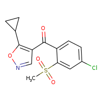 2D chemical structure of 141112-06-3