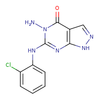 2D chemical structure of 141300-22-3