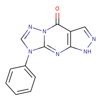 2D chemical structure of 141300-27-8