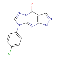 2D chemical structure of 141300-31-4