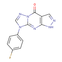2D chemical structure of 141300-33-6