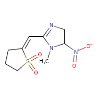 2D chemical structure of 141363-26-0