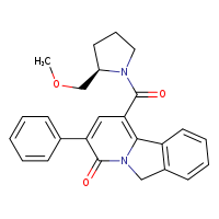 2D chemical structure of 141388-87-6