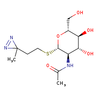 2D chemical structure of 141411-41-8