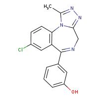 2D chemical structure of 141490-47-3