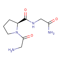 2D chemical structure of 141497-12-3