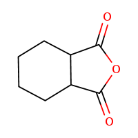 2D chemical structure of 14166-21-3