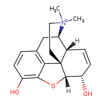 2D chemical structure of 14168-11-7