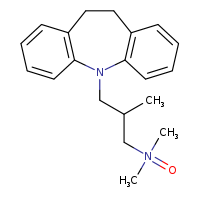 2D chemical structure of 14171-70-1