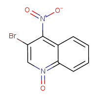 2D chemical structure of 14173-58-1