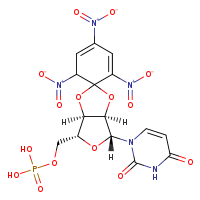 2D chemical structure of 141802-28-0