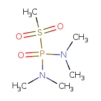 2D chemical structure of 141930-76-9