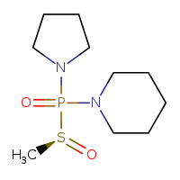 2D chemical structure of 141931-13-7