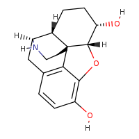 2D chemical structure of 1421-13-2