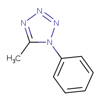 2D chemical structure of 14213-16-2