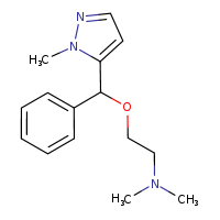 2D chemical structure of 142155-43-9