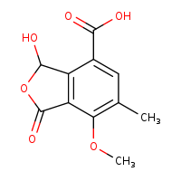 2D chemical structure of 142309-47-5