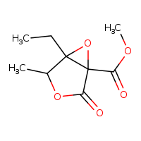 2D chemical structure of 142438-58-2