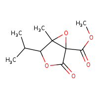 2D chemical structure of 142438-59-3