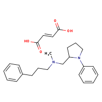 2D chemical structure of 142469-72-5