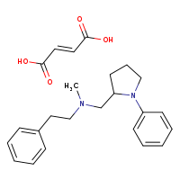 2D chemical structure of 142469-80-5