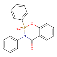2D chemical structure of 143000-18-4