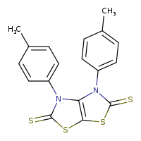 2D chemical structure of 143006-16-0