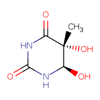 2D chemical structure of 1431-06-7