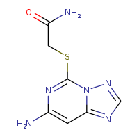 2D chemical structure of 143212-81-1