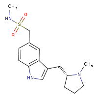 2D chemical structure of 143321-74-8