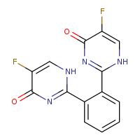 2D chemical structure of 143501-89-7