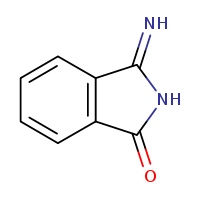 2D chemical structure of 14352-51-3