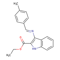 2D chemical structure of 143603-81-0