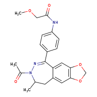 2D chemical structure of 143691-70-7