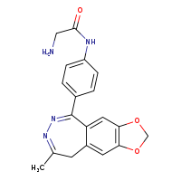 2D chemical structure of 143691-84-3