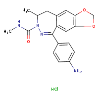 2D chemical structure of 143692-48-2