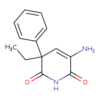 2D chemical structure of 14387-60-1