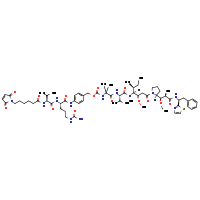 2D chemical structure of 1438849-92-3