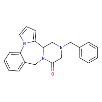 2D chemical structure of 144109-18-2