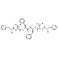 2D chemical structure of 144162-29-8