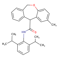 2D chemical structure of 144169-96-0