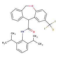2D chemical structure of 144170-12-7