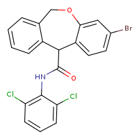 2D chemical structure of 144170-20-7