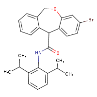 2D chemical structure of 144170-21-8