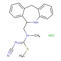 2D chemical structure of 144332-32-1