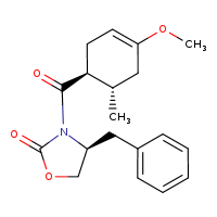 2D chemical structure of 144424-76-0