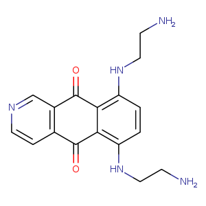 2D chemical structure of 144510-96-3
