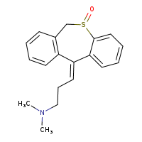 2D chemical structure of 1447-71-8