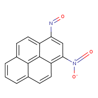 2D chemical structure of 144886-19-1